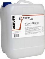 EXTREME Woodgrund