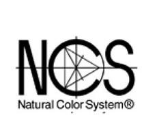 Каталог цвета от NCS