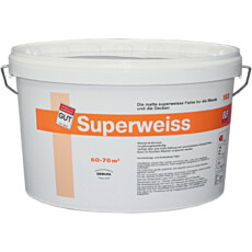 Superweiss