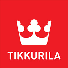 Каталог цвета  от Tikkurila Opus