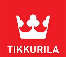 Каталог цвета от Tikkurila Opus 2